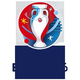 2016 Euros